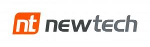 Newtech-logo-RGB