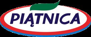 OSM-Piatnica_logo-kopia