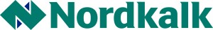 logo_green_RGB